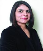 Vaishali Kaushik