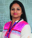 Shweta Aggarwal